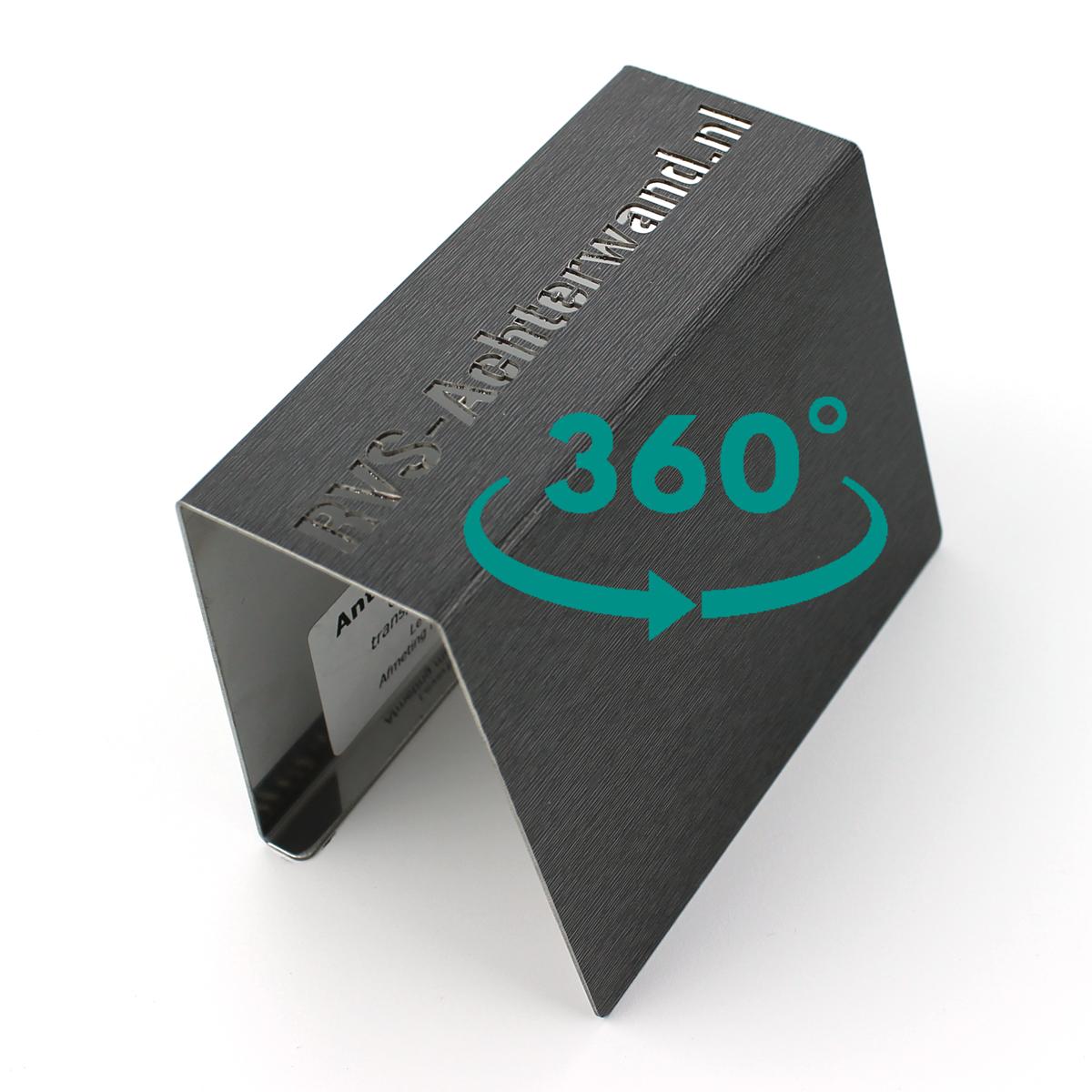 360-Plaat-Anti-Fingerprint-.png