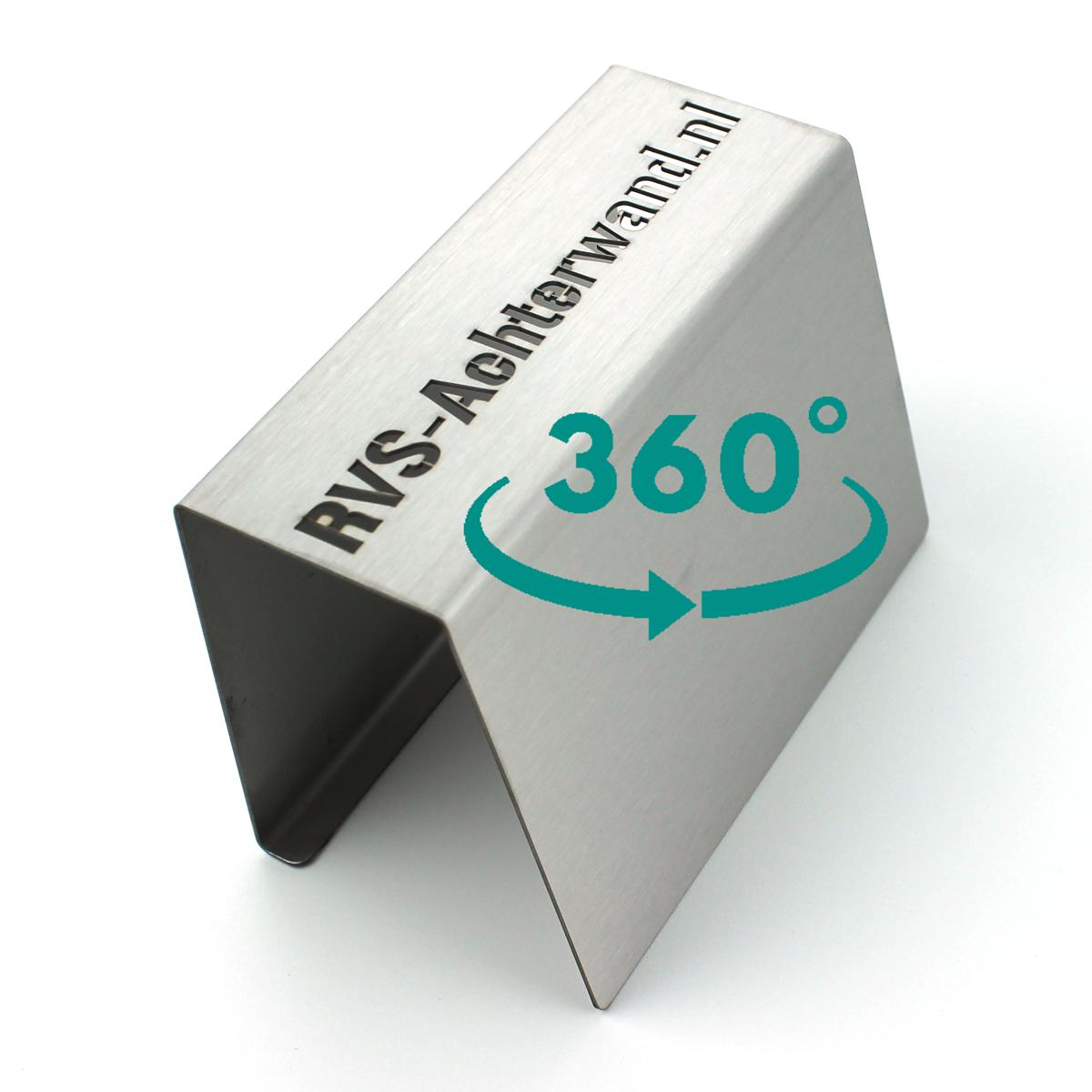 360-Plaat-K320.png