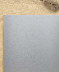 RVS-Achterwand-vlakke-plaat