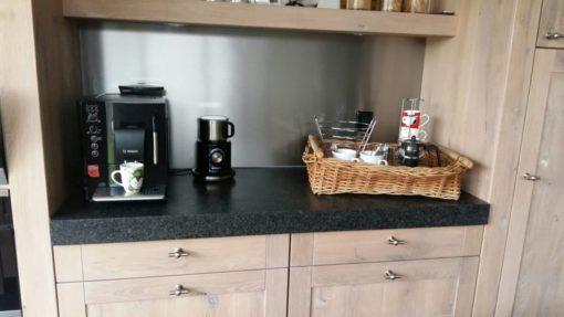RVS-plaat-op-maat-keuken