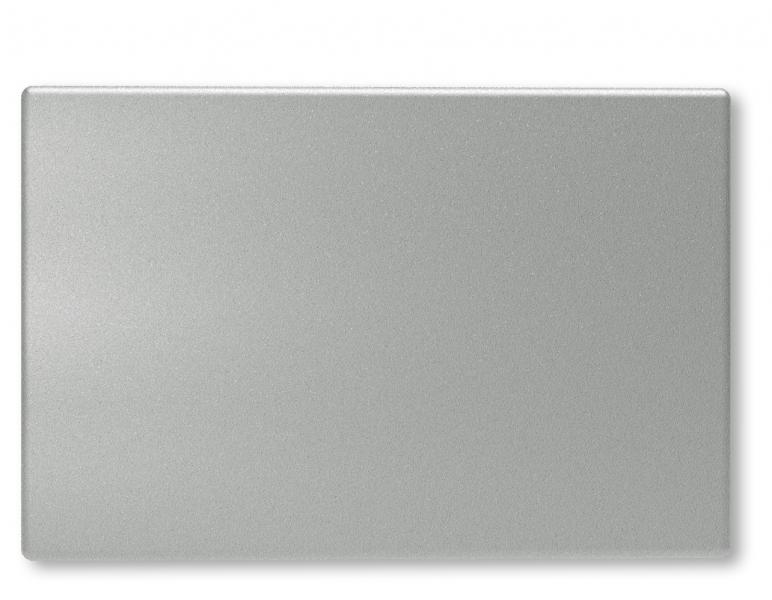 RAL 9007 Aluminium grijs