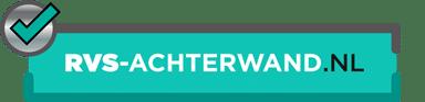 rvs-achterwand.nl