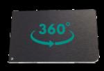 360-af-ZW-e1616092770864.png
