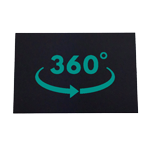 9005-360.png