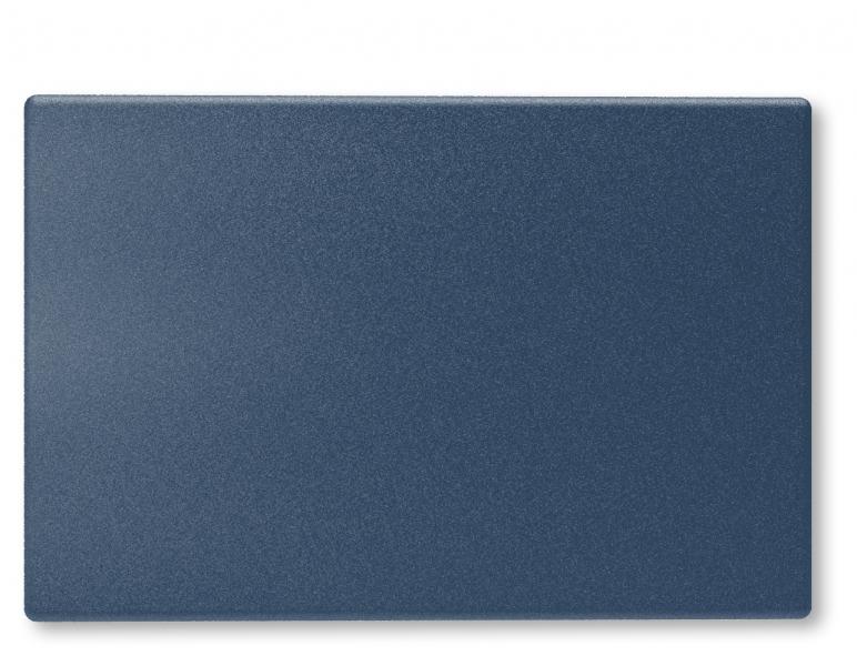 RAL 5003 Saffierblauw