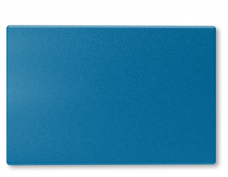 RAL 5017 Verkeersblauw