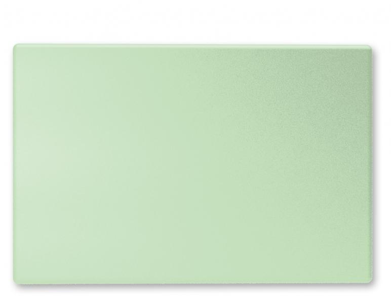 RAL 6019 (Zijdeglans) Witgroen