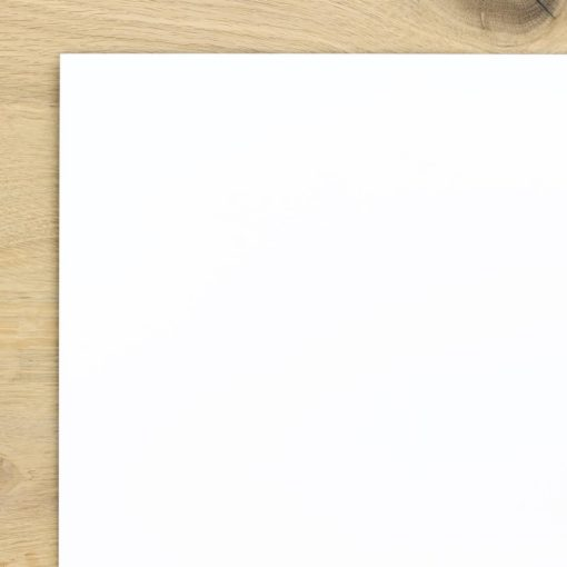Whiteboard op maat