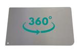 360-AF.png
